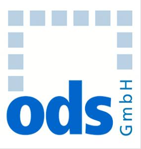 ods GmbH